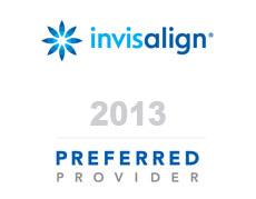 Invisalign-2013-logo