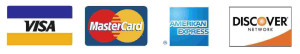 credit_cards-300x54