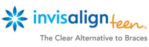 invisalign_teen-logo-300x96